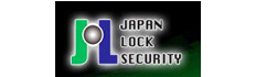 【日本ロックセキュリティ協同組合】